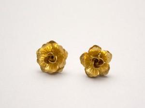 Tabula Rasa Gold Rose Buds